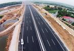 Bộ trưởng GTVT: Phí BOT cao tốc Bắc-Nam cao nhất 3.400 đồng/km - ảnh 4