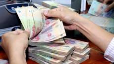 Người đàn ông nhận lương hưu hơn 100 triệu từng giữ chức gì?
