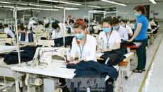 Thay đổi cách tính lương hưu từ 2018: Hàng triệu lao động nữ chịu thiệt