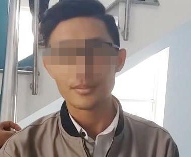 Chàng trai bị tố ép bạn gái phá thai: 'Cô ấy đòi tiền, muốn bỏ con'