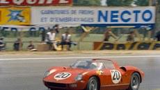 Chiếc siêu xe Ferrari sắp bán giá 'khủng' 863 tỷ đồng có gì đặc biệt?