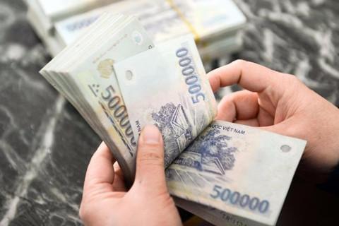 Những người hưởng lương hưu 'khủng' nhất và 'còm cõi' nhất ở Việt Nam