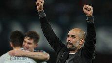 """Fellaini """"bán sới"""" khỏi MU, Guardiola vui ngất trời"""