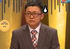 Sự cố lúc tỏ tình khiến người đàn ông Hàn Quốc tức giận