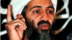 Âm mưu của Bin Laden qua hồ sơ CIA giải mật