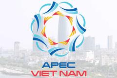 Lãnh đạo TQ, Mỹ, Chile, Canada sẽ thăm chính thức Việt Nam