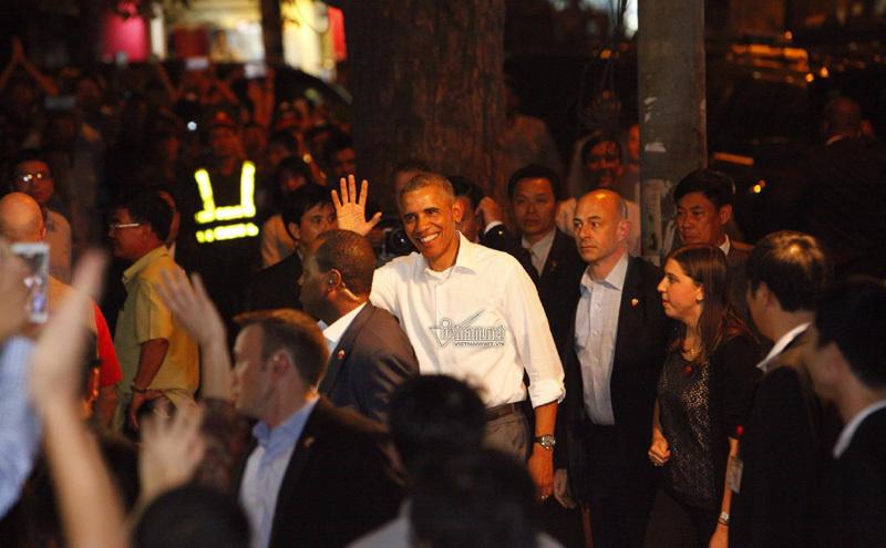 Donald Trump,APEC 2017,Tổng thống Obama,Biển Đông,TPP,Thủ tướng Nguyễn Xuân Phúc