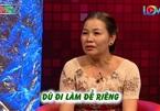 Nàng dâu vô tư kể chuyện biếu mẹ đẻ tiền khiến mẹ chồng tủi thân