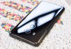 Hình đẹp long lanh về HTC U11 Plus: Bản nâng cấp ấn tượng của HTC U11