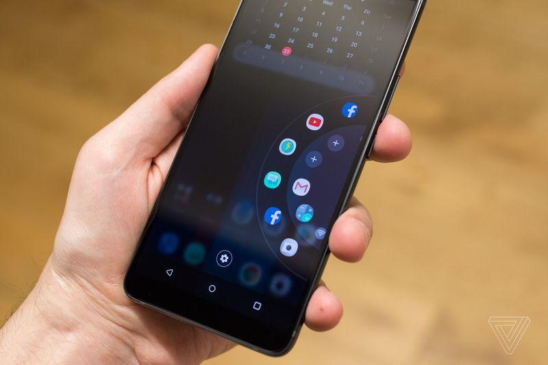 HTC,Điện thoại HTC,HTC U11,HTC U11 Plus,Android