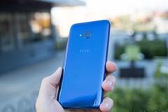HTC U11 Life giá rẻ trình làng với vẻ ngoài bóng lộn