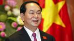 'Cách mạng Tháng Mười Nga vĩ đại với Cách mạng Việt Nam'