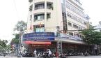 Công bố tố cáo sai phạm Hiệu trưởng Trường ĐH Ngân hàng TP.HCM