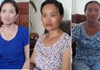 Vợ quan xã ở Thanh Hóa lọt hộ nghèo: 'Không ai chỉ đạo'