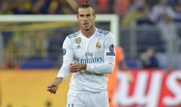 Ronaldo, Bale tháo chạy đến Chelsea, MU, Real tậu gấp Aguero