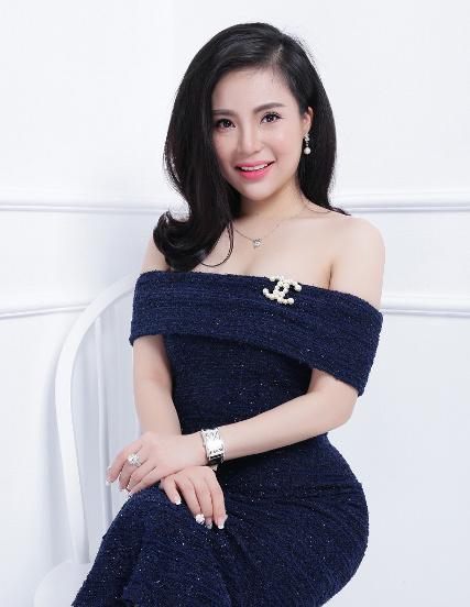 Quý bà Việt dự thi Hoa hậu châu Á: Dính nghi án mỹ phẩm giả 11 tỷ