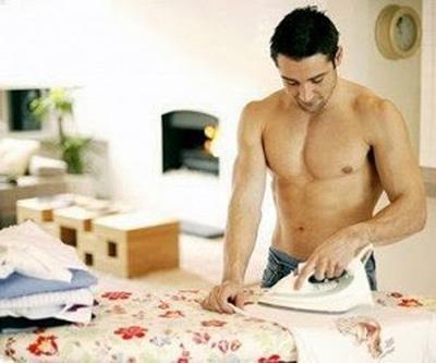 Dịch vụ thuê chồng theo giờ: Chị em độc thân cần biết