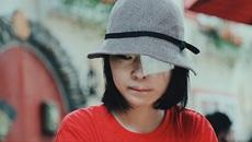 Nữ sinh bị tạt axit ở Sài Gòn: Tình yêu chợt đến khi đời tăm tối nhất!