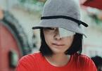 Du lịch phát triển, nhiều đại học Việt Nam 'khát' sinh viên - ảnh 5