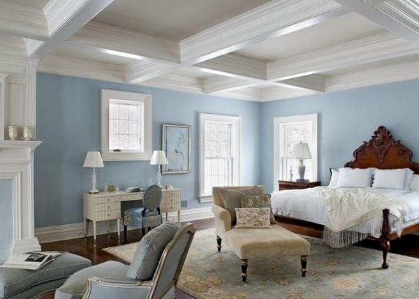 nhà đẹp,thiết kế nhà,thiết kế trần nhà