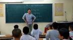 Thầy giáo nhảy 'Đàn gà con' cực sung khiến học sinh tiểu học thích thú