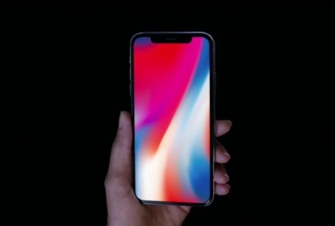 Hàng trăm chiếc iPhone X bị cướp ngay trước ngày mở bán