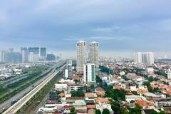 Vốn FDI vào Việt Nam tăng kỷ lục trong vòng 10 năm