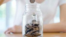 Các cụm từ về tiền trong tiếng Anh