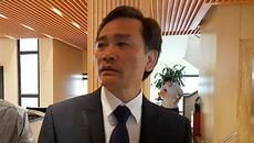 Thanh tra TP Hà Nội nói về ý kiến người dân Đồng Tâm