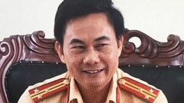 Đồng Nai: Điều chuyển công tác Thượng tá Võ Đình Thường
