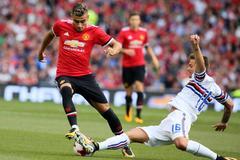 """Mourinho triệu hồi """"cậu bé hư"""", Emre Can chạy khỏi Liverpool"""