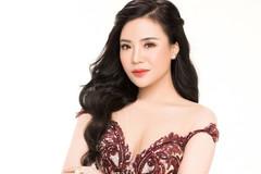 7 điểm ít biết về ứng viên thi Hoa hậu quý bà, chủ lô mỹ phẩm 11 tỷ