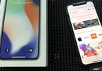 iPhone X tại VN giảm sốc gần 20 triệu sau 5 giờ đầu tiên