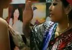 Sốc với phương pháp làm đẹp ở Thái Lan: Tát vào ngực để vòng 1 lớn hơn