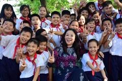 Sở GD-ĐT TP.HCM không nhận hoa Ngày Nhà Giáo Việt Nam