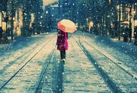Mưa,mưa tháng 11,mưa tháng 12