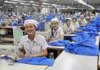 Kiến nghị QH sửa cách tính lương hưu với lao động nữ