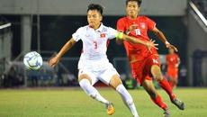 Link xem trực tiếp U19 Việt Nam vs U19 Macau, 12h ngày 4-11