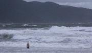 Đà Nẵng lên phương án ứng phó sóng thần