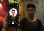 Vì sao giá iPhone X tại Việt Nam lại cao khủng khiếp?