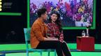 Thêm một chàng trai si tình bị 'bạn gái' Sơn Tùng M-TP từ chối