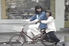 Cách đây 20 năm, Hồng Vân và Thành Lộc trong MV trông như thế nào