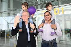 """Đại sứ Ted Osius: """"Việt Nam luôn đặc biệt trong trái tim tôi"""""""