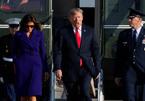 Ông Trump bắt đầu công du châu Á, có thể gặp Putin tại VN