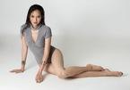 Hành trình đăng quang Hoa hậu Hoàn cầu của Khánh Ngân