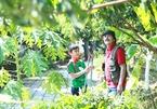 Giang Còi tiết lộ lý do lui về sống trong mảnh vườn 10.000 mét ở quê