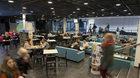 Sinh viên người Việt bị sát hại ở Phần Lan