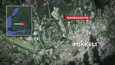 Thông tin thêm về sinh viên người Việt bị sát hại ở Phần Lan