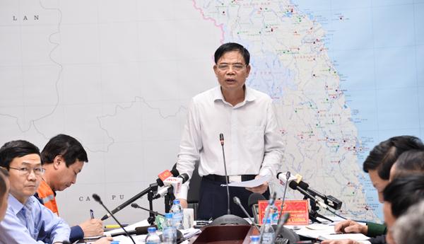 lũ lụt,ngập lụt,lũ lịch sử,lũ lụt tại Thừa Thiên Huế,lũ lụt tại Quảng Nam,bão số 12,bão Damrey