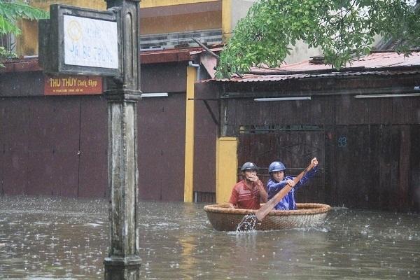 Dự báo thời tiết,bản tin thời tiết,tin thời tiết,lũ lịch sử,mưa lũ,lũ lụt